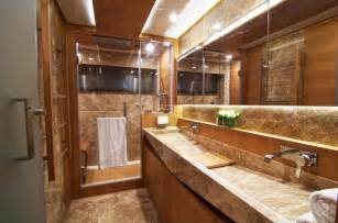 unique bathroom designs unique bathroom shower kyprisnews