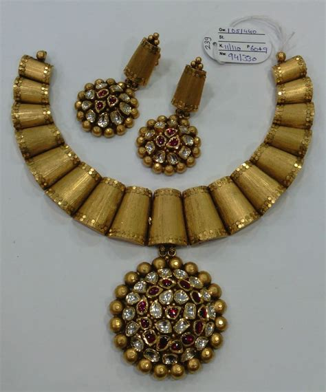 Wedding Box Manufacturers In Chandigarh by 1579 Best Images About Jewellery On Antique