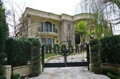 george clooney house kim kardashian s house picture of ultimate hollywood tours los angeles tripadvisor