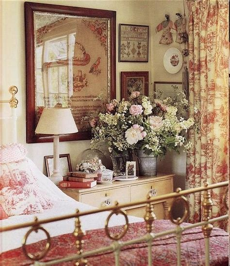 decorating  red images  pinterest