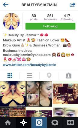contoh bio untuk profil instagram contoh caption instagram berita jakarta