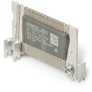 filter resistor protective and filter resistors frizlen power resistors