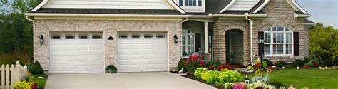 Quality Overhead Doors Quality Overhead Doors Classic Wood Collection Quality Overhead Door Garage Doors Quality