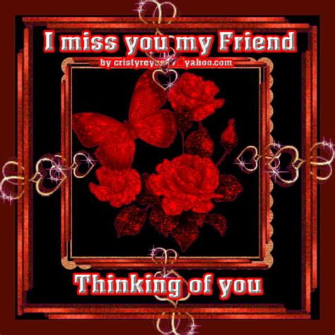 My Friends by I Miss You My Friend