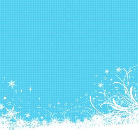 background design color blue frozen background in blue color vector free download