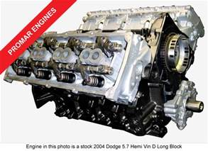 Dodge 5 7 Hemi Crate Engine 5 7 Hemi Crate Engine 5 Free Engine Image For User