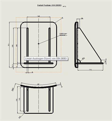 autocad layout kopieren andere zeichnung details f 252 r andere zeichnung kopieren ds solidworks
