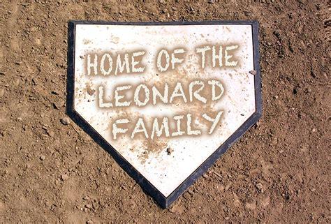 Home Plate Doormat Personalized Home Plate Baseball Door Mat Custom Doormat