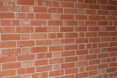 Flemish Garden Wall Bond Flemish Garden Wall Bond Brickwork Details Pinterest