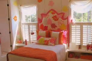 Girly Bedroom Ideas For Small Rooms Bedroom Prety And Colorful Girly Bedroom Ideas For Small