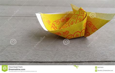 Joss Paper Origami - joss paper origami gallery craft decoration ideas