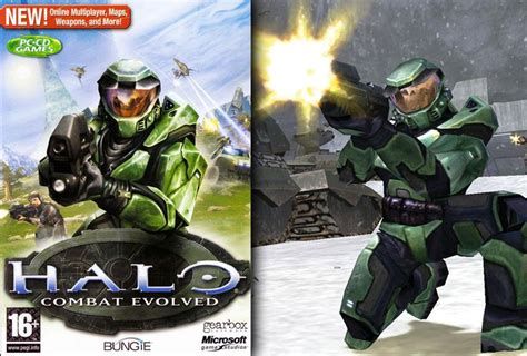 cheat codes  halo combat evolved  pc