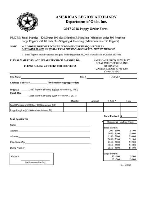 american legion auxiliary membership card template 2017 american legion auxiliary of ohio