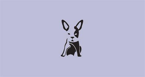 design logo dog 27 dog logo designs ideas exles design trends