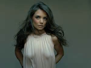 My second wish hot katie holmes what you smokin