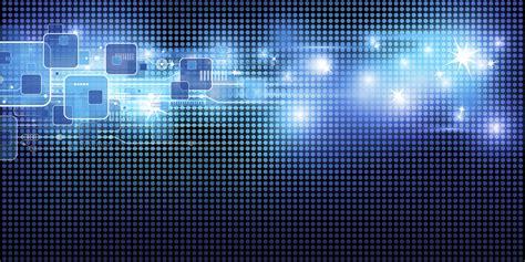 Software Architecture Design Online virtualization aktion associates
