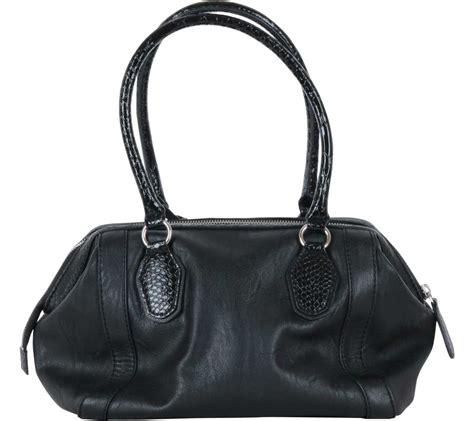 Tas Guess Branded guess black handbag