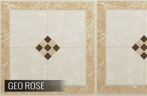 Nexus Stone Peel & Stick Tile   Discounted Vinyl Flooring