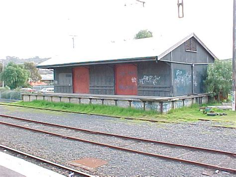 Sheds Lilydale by Lilydale