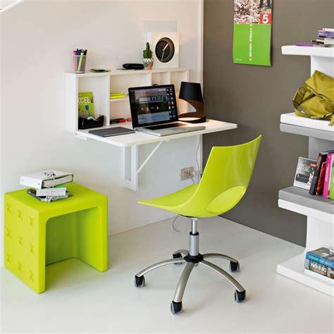 scrivania a muro scrivania pieghevole a muro spacebox scrivanie home