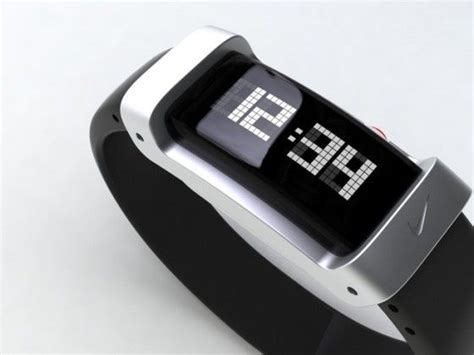 nike sport watches women s that bridges sport and