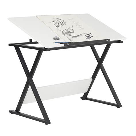 Drawing Drafting Table Axiom Drawing Table