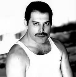 Freddie Mercury Freddie Mercury Images Freddie Mercury Hq Hd Wallpaper