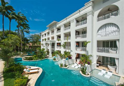best resorts barbados barbados all inclusive