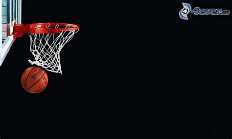 canestro basket da canestro basket