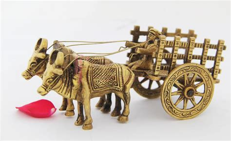 small home decor items akshara arts handicraft products online