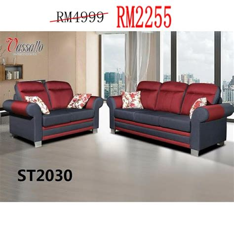 sofa bed murah sofa beds the comfortable choice murah