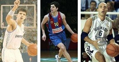 aleksandar djordjevic drazen petrovic el blog de lafura basket desde mi punto de vista los