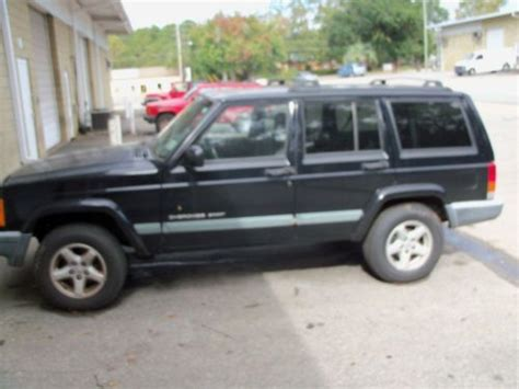 96 jeep parts sell used used jeep parts from 94 95 96 98 99 00 jeep xj