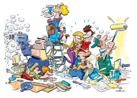 Lavori In Casa Orari by Orari Dei Lavori Di Ristrutturazione Easy Home Savigliano