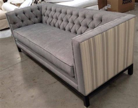 Custom Couches Sofa U Custom Made In Usa Furniture Custom Sofas