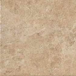 Ceramic Laminate Flooring Laminate Flooring Edge Ceramic Laminate Flooring
