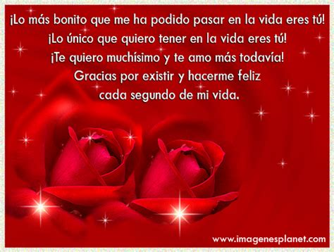 frases e imagenes de amor animadas pinterest the world s catalog of ideas