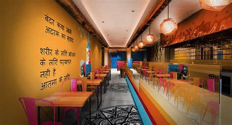 restaurant concept design indian restaurant concept design london haringey on student show