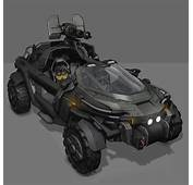 263 Best Ground Vehicles Images On Pinterest  Military