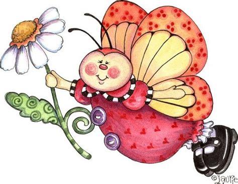 imagenes mariposas country mariposas tita k picasa web albums bordes para
