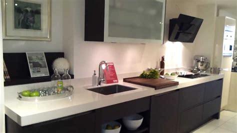 keuken kopen youtube greeploos siematic showroom keuken te koop youtube