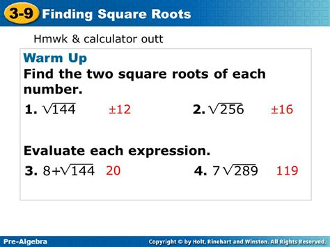 square root of 289 square root of 289 shop root t shirts online spreadshirt