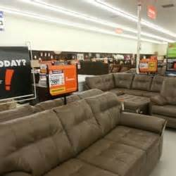 big lots department stores westchase houston tx