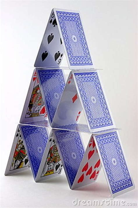 how to make a house of cards house cards 28 images 253 best cards new home images on cards challenges and