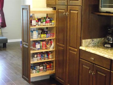 pantry style kitchen cabinets amazing storage cabinets kitchen pantry greenvirals style