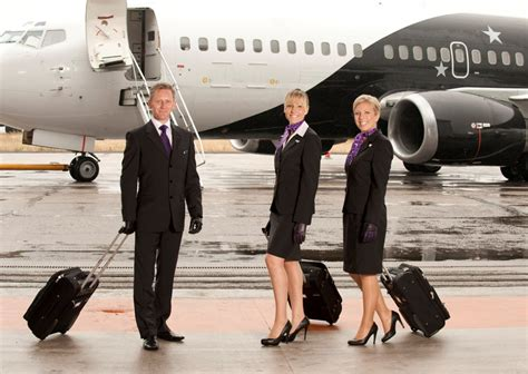as cabin crew how to be cabin crew