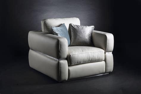 mantellassi divani mantellassi 1926 sofa