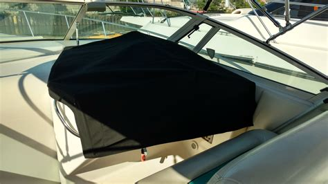 custom boat covers bay area uncategorized archives chicago marine canvas custom