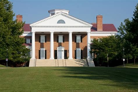 Uva Mba Cost top b schools for tuition scholarships bloomberg