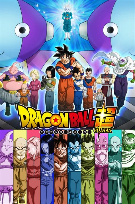 dragon ball super wallpaper for iphone fondos de dragon ball super para iphone y android dragon